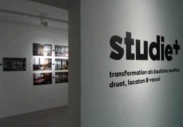 sudieplus-2