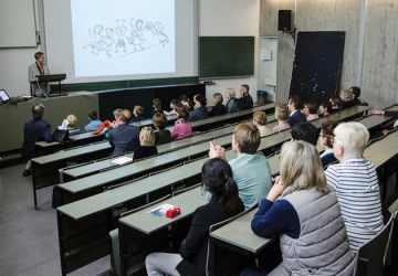 agw_schule_vernissage_0826