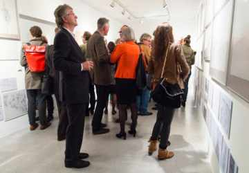 uhl_vernissage-150200_web
