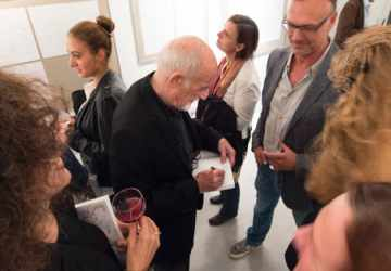 uhl_vernissage-150262_web