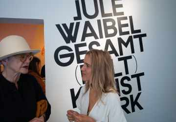 agw_julewaibel-vernissage_02