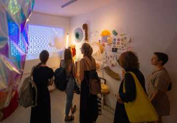 agw_julewaibel-vernissage_13