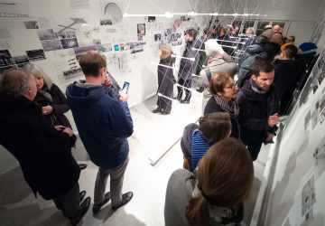 agw_knippershelbig-vernissage_L620045