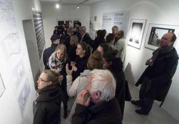 agw-suende_vernissage_4010174