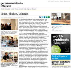 LFV_german-architecs_com